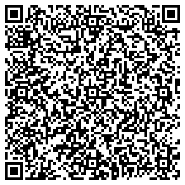 QR-код с контактной информацией организации Гайлардия, ООО