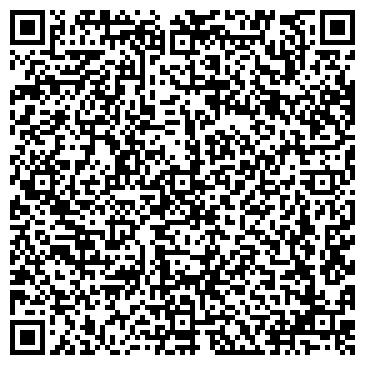 """QR-код с контактной информацией организации ООО НПП """"Нафтаэнергопром"""""""