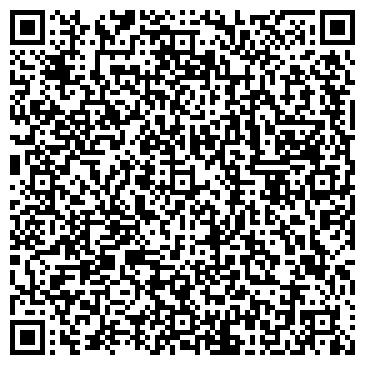 """QR-код с контактной информацией организации Общество с ограниченной ответственностью ООО """"ПЛЮС ИНЖИНИРИНГ"""""""