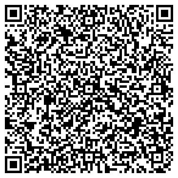 """QR-код с контактной информацией организации ООО """"ПромСервис-ЭлектроПрометей"""""""