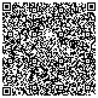 QR-код с контактной информацией организации СЕВЕРО-ВОСТОЧНОЕ УПРАВЛЕНИЕ МИНИСТЕРСТВА ПО ДЕЛАМ ПЕЧАТИ