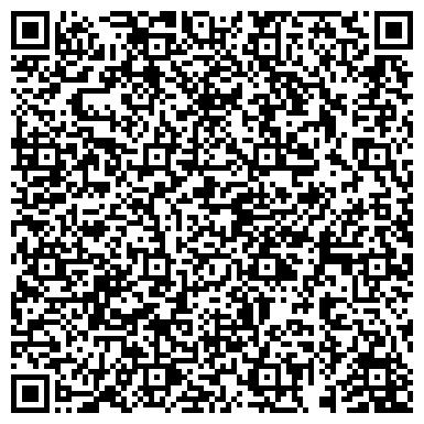 QR-код с контактной информацией организации интернет-магазин Реношка