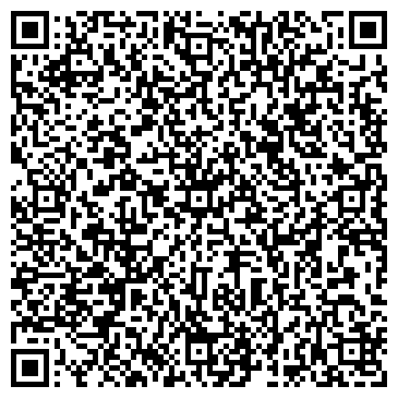 QR-код с контактной информацией организации Субъект предпринимательской деятельности ЧП Остапенко Д.А.