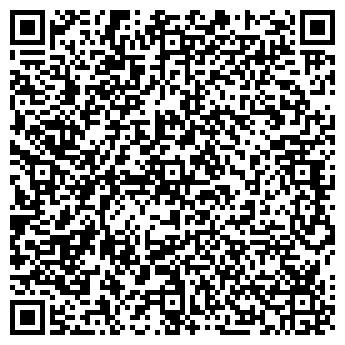 """QR-код с контактной информацией организации ЧП""""Бучок.Ю."""""""