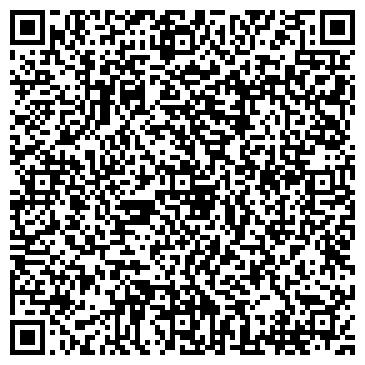 QR-код с контактной информацией организации Субъект предпринимательской деятельности Интернет магазин «СветоМАГ»