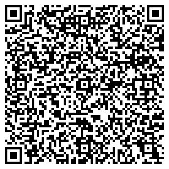 QR-код с контактной информацией организации ТОВ «Електростиль»