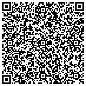 """QR-код с контактной информацией организации ЧП""""Будконтакт"""""""