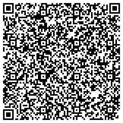 QR-код с контактной информацией организации ТОВ «САВСЕРВІС СХІД»