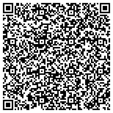 QR-код с контактной информацией организации Частное предприятие Частное предприятие НОРИЛКА