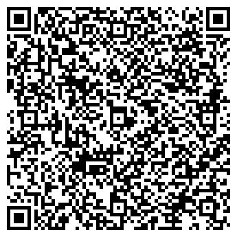 QR-код с контактной информацией организации Led flashlights