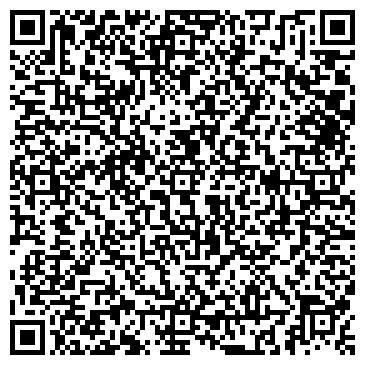 QR-код с контактной информацией организации Интернет-магазин «Kidsmax»