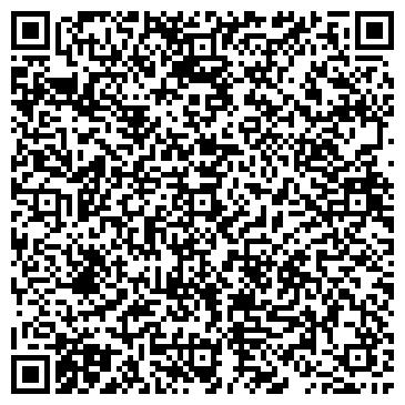 QR-код с контактной информацией организации Общество с ограниченной ответственностью Априойл ООО