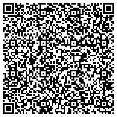 """QR-код с контактной информацией организации Частное предприятие Магазин обуви """"Calipso-shoes"""""""