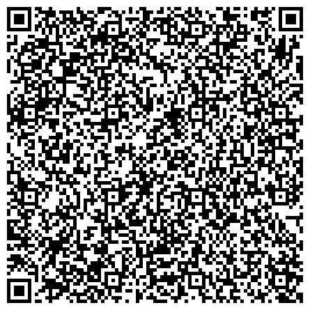QR-код с контактной информацией организации Общество с ограниченной ответственностью ООО «Донтехенергосистемс» — светодиодное освещение, прожекторы, архитектурная подсветка