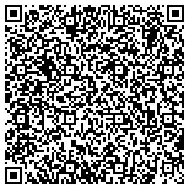 QR-код с контактной информацией организации Интернет магазин детской брендовой одежды «Nicholas»
