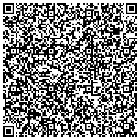 QR-код с контактной информацией организации Объединение GPSOk - автомобильные, мото, спортивные навигаторы, эхолоты, GPS-карты Garmin & Lowrance