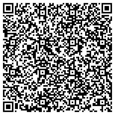 """QR-код с контактной информацией организации Субъект предпринимательской деятельности магазин """"Теплый дом"""""""
