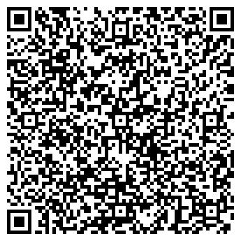 QR-код с контактной информацией организации Olkoteh