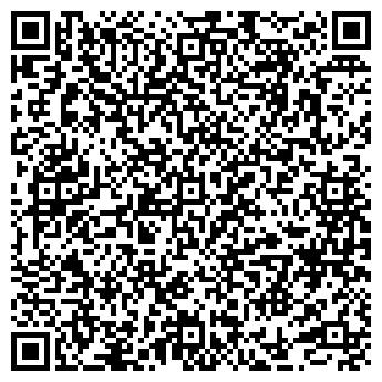 QR-код с контактной информацией организации ТОВ Киев Электроопт