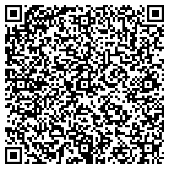 QR-код с контактной информацией организации МАКСЭНЕРГО-КОМ