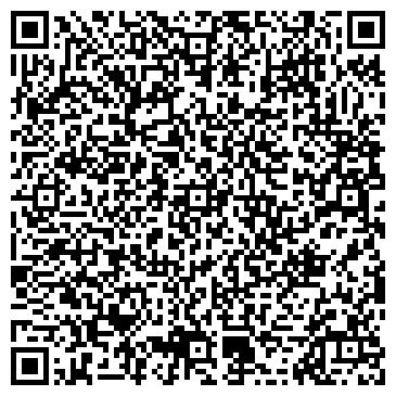 """QR-код с контактной информацией организации ООО """"Промышленная энергия"""""""