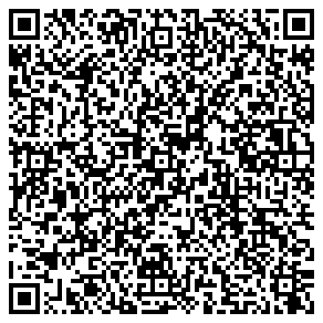 QR-код с контактной информацией организации КИП-Днепр