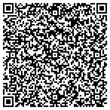 """QR-код с контактной информацией организации Общество с ограниченной ответственностью ООО """"Центроспав - Украина"""""""