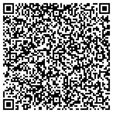 QR-код с контактной информацией организации ЧП «Сварка-Центр Запорожье»