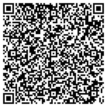 QR-код с контактной информацией организации ТОВ Промислові вентилятори