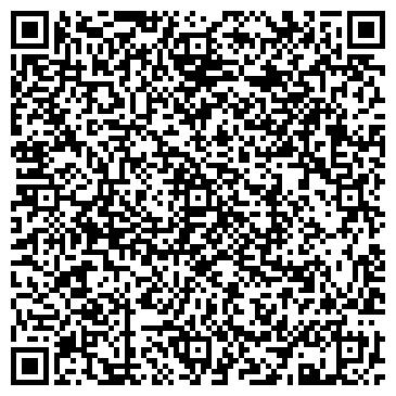 QR-код с контактной информацией организации Частное предприятие ЧП «Электросанпостач»