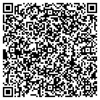 QR-код с контактной информацией организации ЧП «ТКЧ»