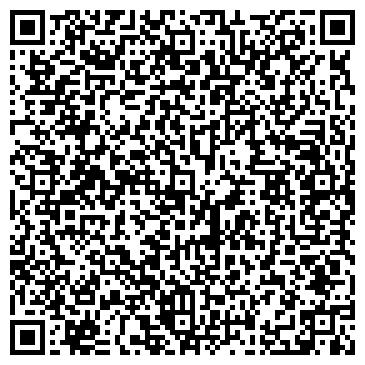 QR-код с контактной информацией организации СПДФЛ Кузьмичев В. А.