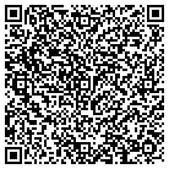 QR-код с контактной информацией организации ООО «Электрополюс»