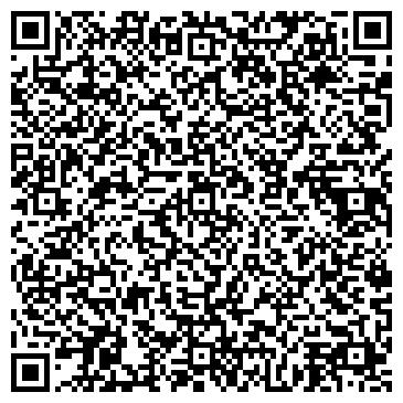 QR-код с контактной информацией организации Современные Технологии Света