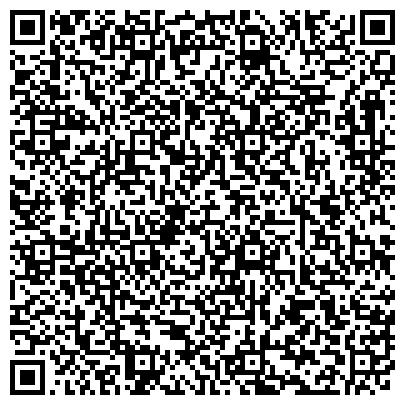 QR-код с контактной информацией организации Магазин ФЛП Гриншпун