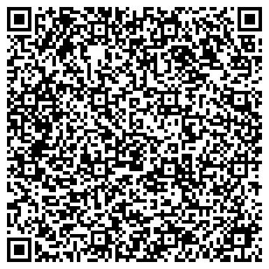 """QR-код с контактной информацией организации Частное предприятие """"Союз -Автоматика -Электрокомплект"""""""