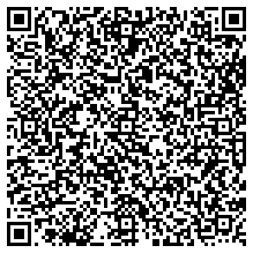 """QR-код с контактной информацией организации Субъект предпринимательской деятельности Интернет-магазин """"LIVOLO"""""""