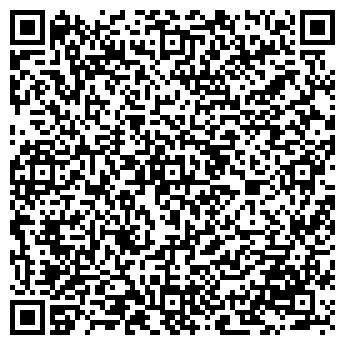 QR-код с контактной информацией организации Общество с ограниченной ответственностью ООО «ЭЛСИМ»