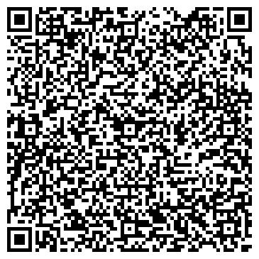 QR-код с контактной информацией организации Общество с ограниченной ответственностью ООО «Изоляторная компания»