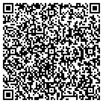 """QR-код с контактной информацией организации ЛПП """"Восток"""" УТОГ"""
