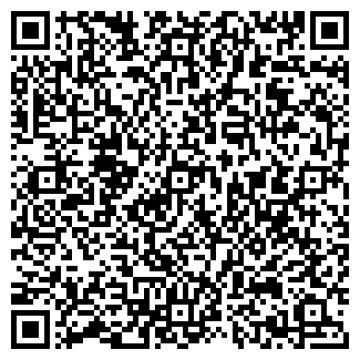 QR-код с контактной информацией организации ЧП Ларин