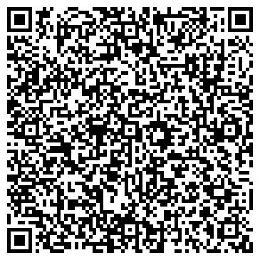 QR-код с контактной информацией организации Частное Предприятие Легум