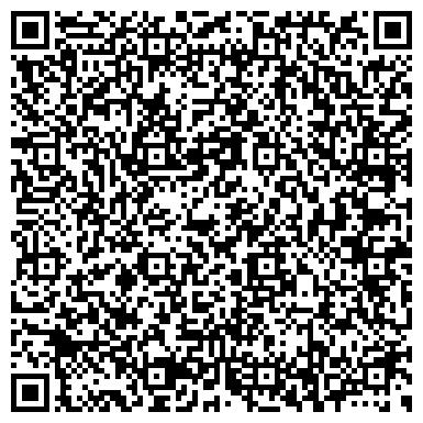 """QR-код с контактной информацией организации ООО с иностранными инвестициями """"Спецстройкомплект"""""""