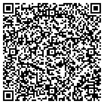 """QR-код с контактной информацией организации ООО """"ЛЕД ГРУПП"""""""
