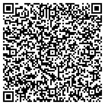"""QR-код с контактной информацией организации ООО """"ТК Евросвет"""""""