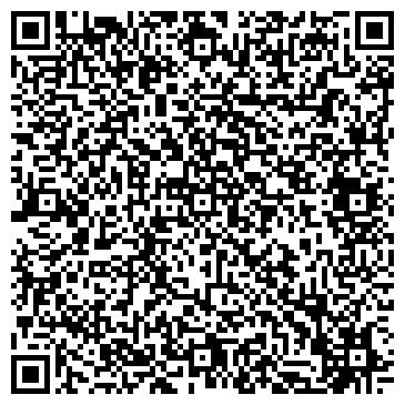 """QR-код с контактной информацией организации Интернет-магазин """"Водопласт"""""""