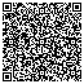 QR-код с контактной информацией организации Субъект предпринимательской деятельности Никос