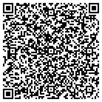 """QR-код с контактной информацией организации Компания """"Энерго"""""""