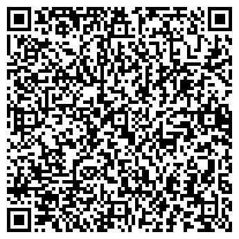 QR-код с контактной информацией организации ПП Левицький І.Б.