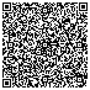 """QR-код с контактной информацией организации Интернет магазин """"Эфирная лавка"""""""